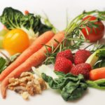 What to Eat After Giving Birth: Best Post-Pregnancy Diet
